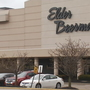 Elder-Beerman at Dayton Mall to close; What's next for the mall?