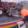 Ride safety at the Adams County Fair