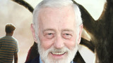 John Mahoney, the father on 'Frasier,' has passed away