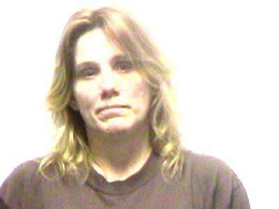 "<p>Tammy Leigh Frasier</p><p>White female 46 years old 5'03"" 125 pounds blonde hair brown eyes</p><p>Wanted for failure to pay nearly $22,000 in child support</p>"