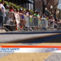 Organizers, Pensacola Police Department share parade safety tips