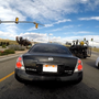Officials say Utah drivers lie about medical conditions