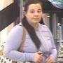 Warwick police seek woman who stole makeup from mall store