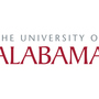 Former University of Alabama student behind racist video says she was wrong