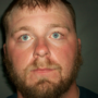Northeast Missouri fugitive found under assumed name in Arkansas