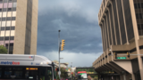 Photo Gallery: Storms hit the DMV