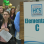 Recruitment fair part of solution for Horry County teaching shortage
