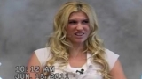 Video: Kesha claims producer never drugged, raped her in deposition tape