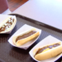 'Hot Dog Shoppe' in East Liverpool celebrates more than National Hot Dog Day