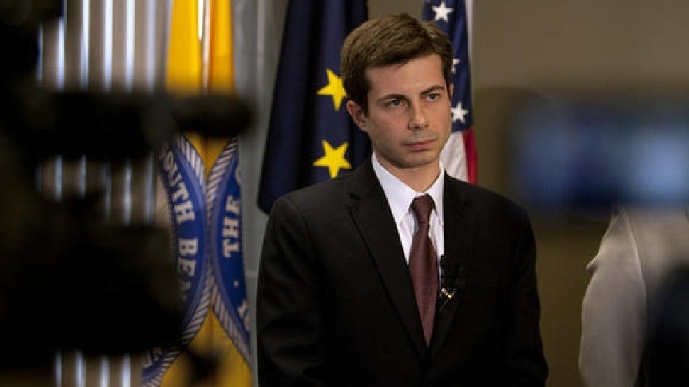 IMG---wsbt-mayor-buttigieg-releases-statement-on-trayvon-martin-case-verdict-20130714.jpg