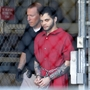 Florida airport shooting suspect blamed 'mind control,' ISIS ties