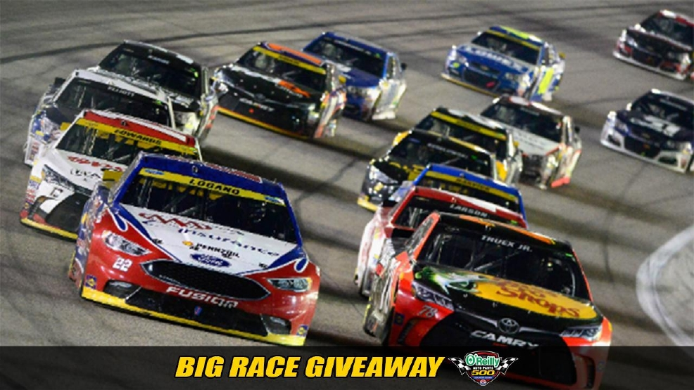 Big Race Giveaway 1280x720.jpg