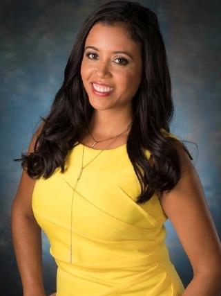Jackie Orozco | WTTE