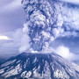 Mount St. Helens anniversary and Kilauea eruption prompt volcano reminder from OSU