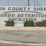 Cell locks failed during riot at Lerdo Jail