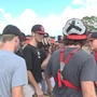Kirbyville with sights set on Wildcats baseball history
