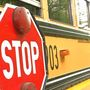 Survey shows 13 drivers illegally pass school buses on any given day in Kanawha County
