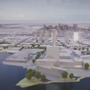 Goldman Sachs joins Port Covington redevelopment project with $233 million investment