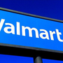 Walmart hiring for Mobile distribution Center