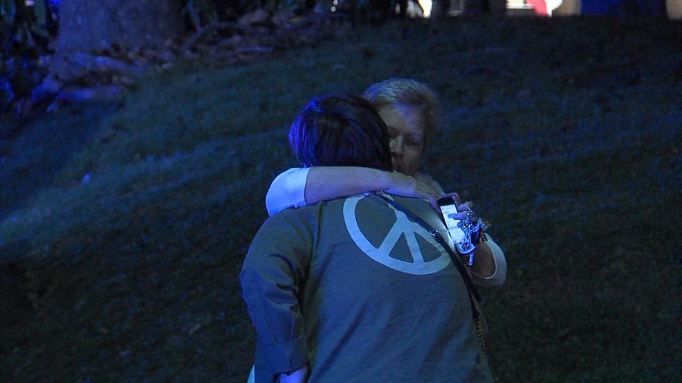 Police: 1 victim dead, 1 injured in shooting at UAB Highlands ...