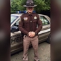 Petition to name new Galax High football field after fallen deputy gains traction