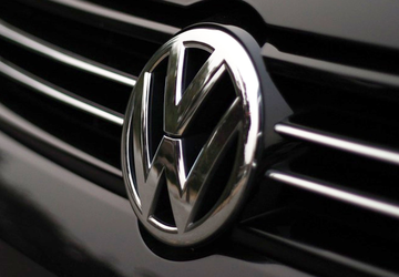 VW's settlement in emissions scandal reaches $1.3 billion