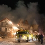 Boyne Highlands fire report turned over to prosecutors office for review