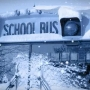 Local school delays and closings