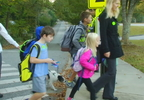 S-WALK TO SCHOOL DAY- BUNC.transfer_frame_843.jpg