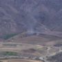 Fire crews extinguish three acre wildfire near Carson City Gun Range