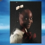 UPDATE: Missing 9-year-old found