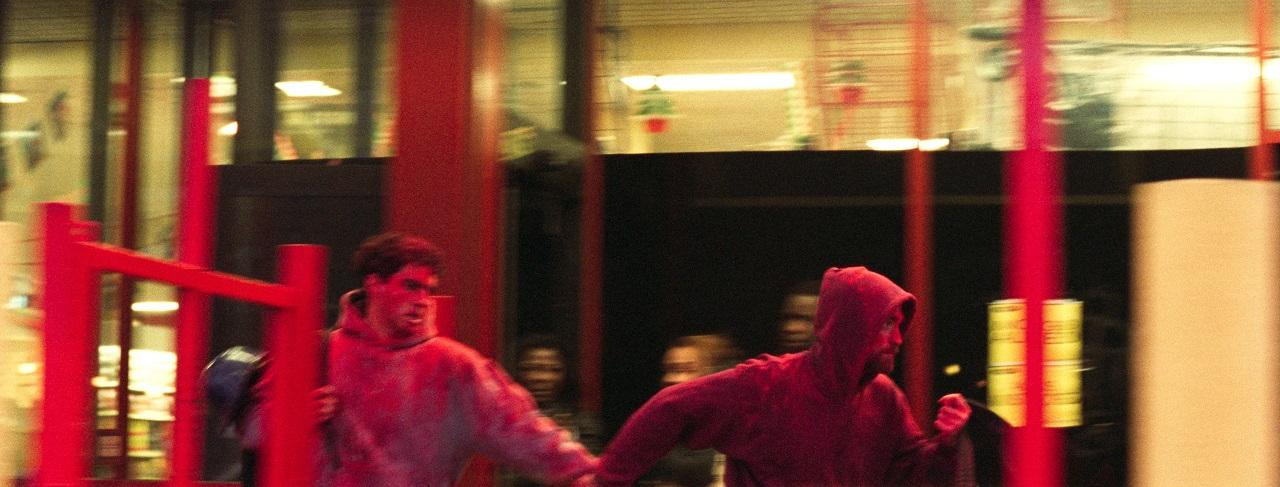 Good Time (Photo: A24)