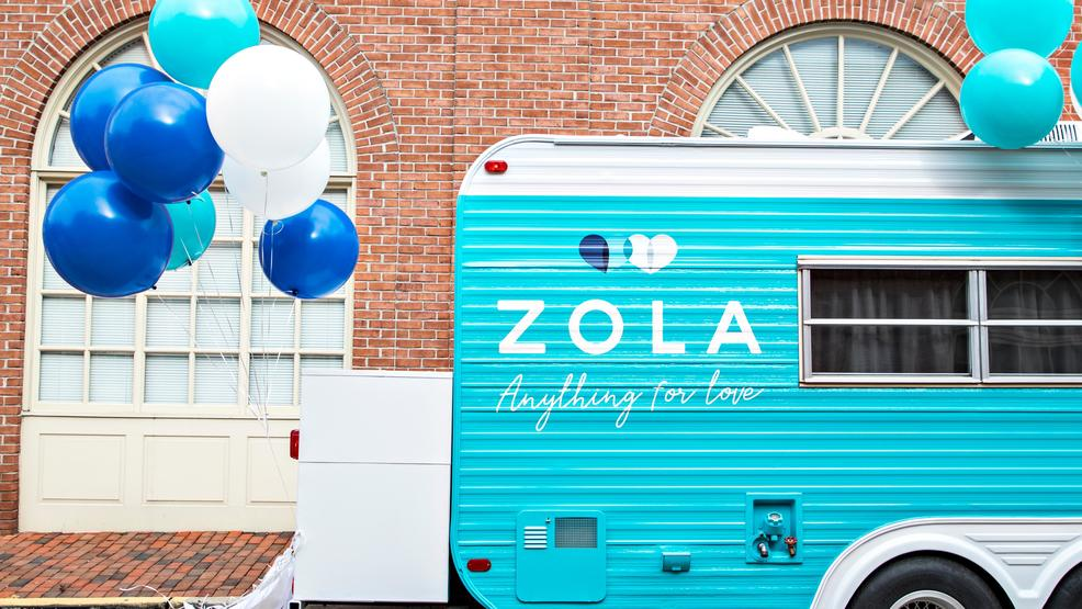 Zola Registry On Wheels _4.jpg