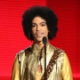 Search warrant: Doctor saw Prince twice before death, prescribed drugs