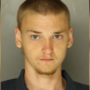 Argument leads to assault charges for Lancaster Co man