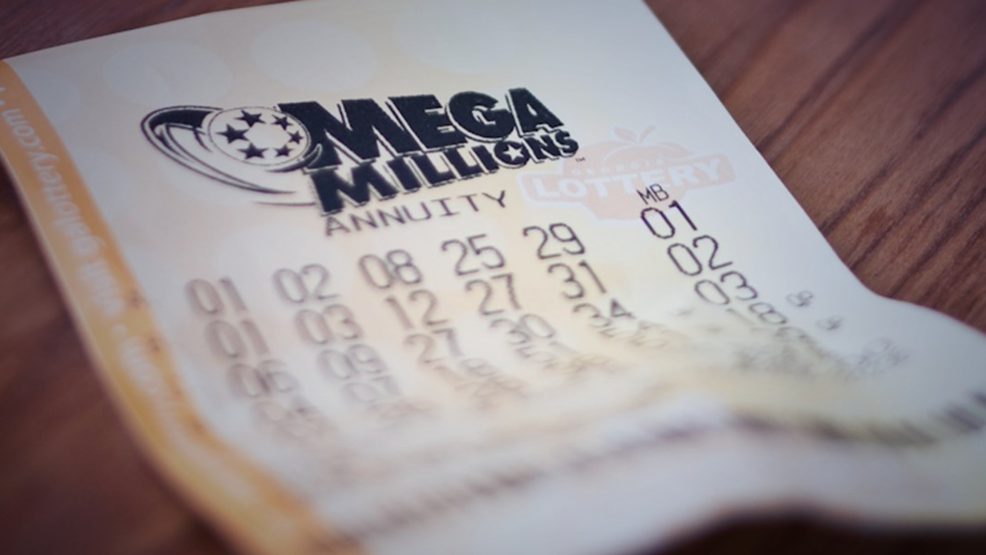 $4 million Illinois lottery prize remains unclaimed | WICS
