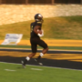 Emporia State stings Lopers in one-sided victory