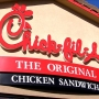 Oh, rats! Rodents cause downtown Charleston Chick-fil-A to close