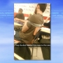 Prosecutor declines to file charges in Bangor schools duct tape incident