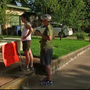 Austin lifts permit requirement on kids' lemonade stands