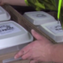 Altoona church delivers Thanksgiving meals