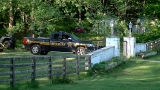 Franklin County SWAT team joins Pike County massacre investigation