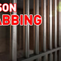 Inmate fatally stabbed at Bibb Co Correctional; Facility on lockdown
