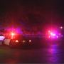 Two men seriously injured in North Austin stabbing