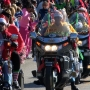 2016 Christmas parades in our area