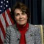 Connect to Congress: Rosen on Heller, shutdown, Dreamers