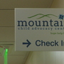 Mountain Child Advocacy Center helps Asheville shooting victims