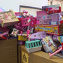 Open Door Mission still in need of holiday gifts for children