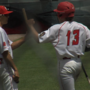 Home Federal bats come to life in win over Mitchell