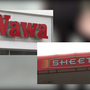 Which is better: Wawa or Sheetz?